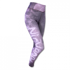 #Ifeellove Women's Leggings