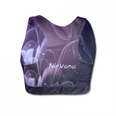 #Ifeellove Women's Top