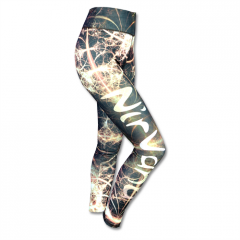 #Iampowerful Women's Leggings