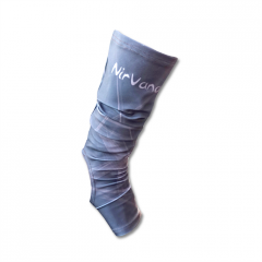 #Iamtuki Women's Ankle warmers