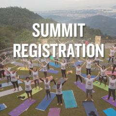 Nirvana® Global Summit