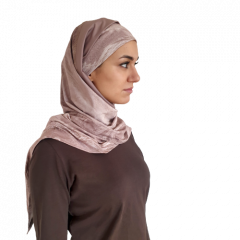 Hijab (longer version)